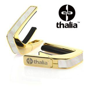 thalia capos 正規輸入代理店