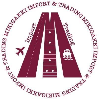 MIKI GAKKI IMPORT & TRADING 三木楽器 インポート&トレーディング