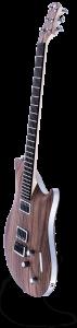 relish guitars jane レリッシュ・ギター