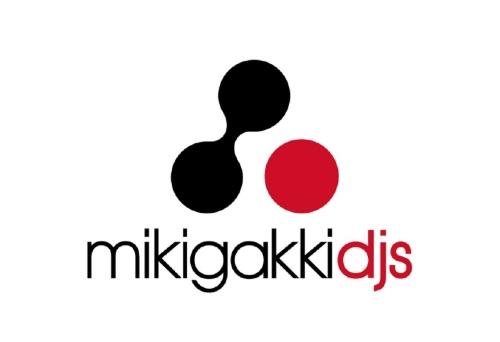 【Office mikigakkidjs】リニューアルオープン